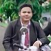 Restoe3D's avatar