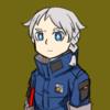 Restorer37's avatar