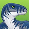 RestrainedRaptor's avatar