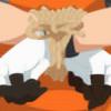 restrainher's avatar