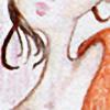 RestraintNumber5's avatar