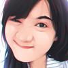 RestuBudiman's avatar