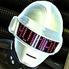 restX3's avatar
