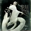 resuffi's avatar