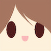 ReSuKu's avatar