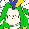 ResuriMaikeruzu's avatar