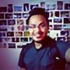 resurrect97's avatar
