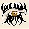 ResurrectedDaemon's avatar