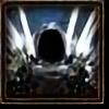 Resurrection-Of-Art's avatar