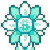 Resveriie's avatar