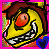 Resy-Wenlovek-Rem's avatar