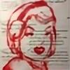 RetakeThisWorld's avatar