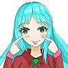 RetaleChoCho's avatar
