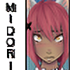 Retard-Otter's avatar