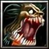 retardedMonk's avatar
