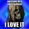 RetardedWeeaboosUnit's avatar