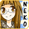 Retardeko's avatar