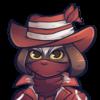 RetardKain's avatar