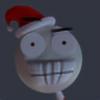 RetardLord's avatar