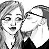 Retardmuvek's avatar
