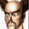RetardWee1's avatar
