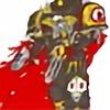 Retartacus's avatar