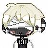 RetartedForever's avatar