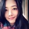 retaweht's avatar