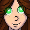Retaya's avatar