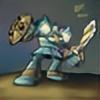 Retbullgivesyouwings's avatar