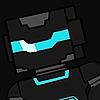ReTDC's avatar