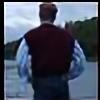 RetepNoslack's avatar