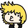 Retermined's avatar