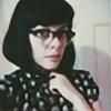 rethe's avatar