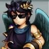 RETHGIFOHCE's avatar