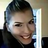 Rethimno's avatar