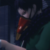 Rethio-cha's avatar