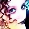 RethLorth's avatar