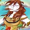 RethnaTuck's avatar