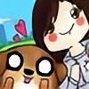 RethseArt's avatar