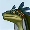 Reticent-82's avatar