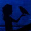 Reticent-Raven's avatar