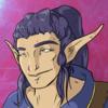 ReticentResolve's avatar