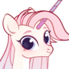 retich's avatar