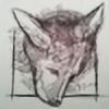 reticile's avatar