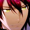 retiichan's avatar