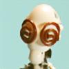 retinence's avatar
