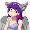 RetiredAccount984's avatar