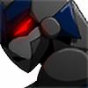 RetiredVelocity's avatar