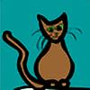 Retiriation's avatar
